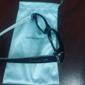 Tiffany & Co. Accessories - Tiffany & co. Glasses